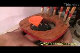 Malvani sex videos