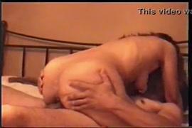 ईन्डिया सेक्सी विडियो