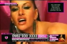 पेला पेली लड़की लड़का सेक्स वीडियो