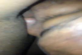 मराटी आटी open hot sexy photos