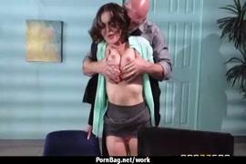 झवायचा video