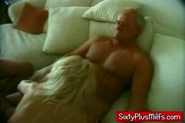 सेक्सी बफ वीडियो यू ट्यूब