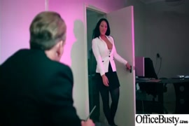 विडियो विधवा की सेक्सी विडियो .com