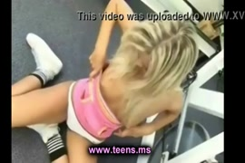 Janbr bf hot video