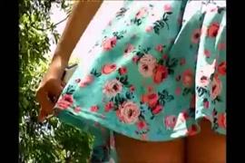 Bhaibensexyvideos