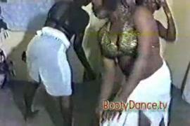 Bavan xex videos