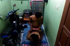 बीपि भारत पोलिस विडीओ