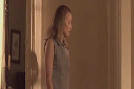 हिन्दी सेक्स मपी4 वीडियो
