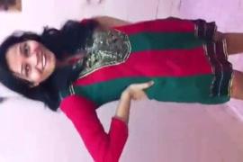 Chhot chhote bchche ki chudài video hindi