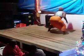 Xxx sexy video बहन भईया hindi hd