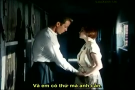 Lalsot sex clip