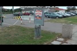हरियाणा बिमला चूत चूदाई विडियो