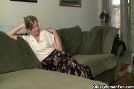 किन्नर का sex वीडियो