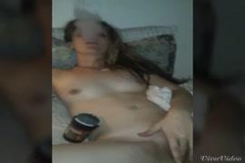 छपरा के सेक्स विडियो