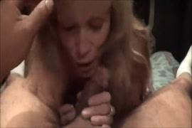 Hiroeno ke sexivideo