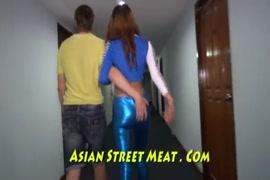 इंडेन स्माल गर्ल सेक्स वेदियो डाउनलोड