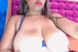 मस्त वीडियो सेक्स करते देखना है