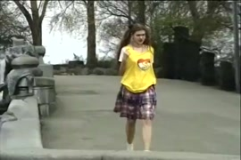 रानी चटर्जी porn xxxxbf video