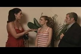 Badchln woman ka sexs