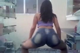 Sagar xxx nagi bhabhi video