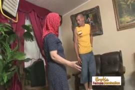फुल मराठी सेक्स वीडियो hd