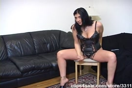 Www. mobihd.sexy.com