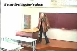 महीलाची झावाझवी वीडीओ
