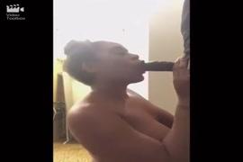 Aanti opan seksi mowi