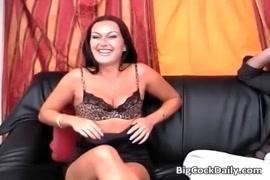 Sex vide बस atz