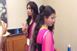 Xxx saxi hindi film senileon