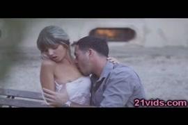 Hinsak sex clip in hollywood