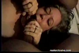 Sexi cori