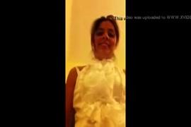 Sex ashli hindi video kumari bihar keloj ka