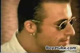 भोजपुरी सेक्सी हिंदी वीडियो