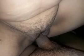 सृष्टि सेक्स पिक्चर वीडियो हिंदी