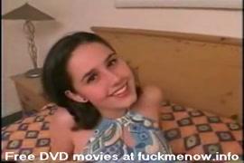कुता लडकी सेकसी विडियो
