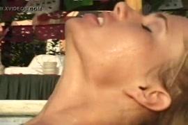 जयाप्रदा की नंगी गांड की इमेज