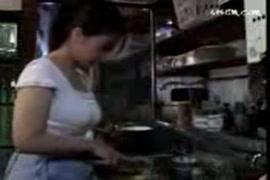 Marathi sex mmm xxx bp video hd