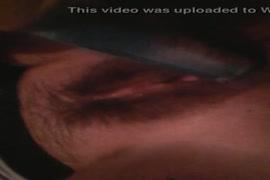 Schoolbasxxxvideos