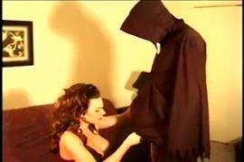 Banjara sex vidio