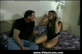 जयपुर सेक्सी विडियो विलेज मारवाड़ी