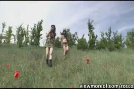 मराठी सेक्सी विडिओ मोफत डाऊनलोड