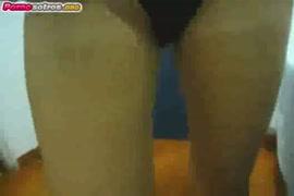 Mahiti sex video