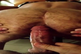 Malwa sixe vido porn