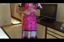 Madhvi bhabhi in tarak mehta ka ulta chasma xxx video
