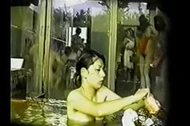 Nage sixevideo