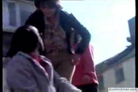 चोदा चोदी लडकी का यूटू
