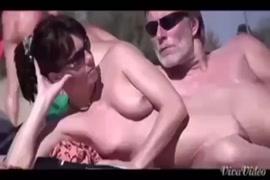 क्सक्सक्स सेक्सविडो