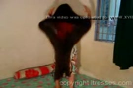 मराठी सेक्स व्हीडीओ