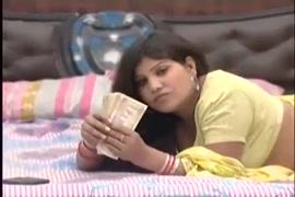 Hindi aslil nokrani sex com
